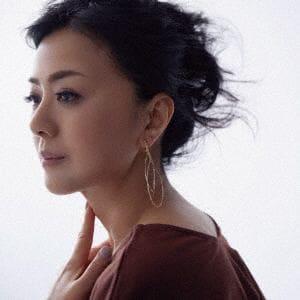 <CD> 薬師丸ひろ子 / タイトル未定(通常盤)