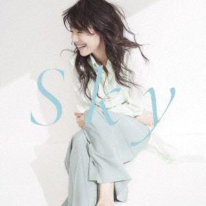 <CD> 今井美樹 / Sky