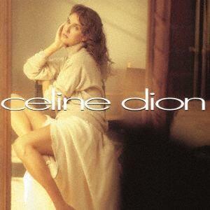 <CD> セリーヌ・ディオン / セリーヌ・ディオン