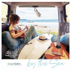 <CD> Lisa Halim / By the Sea