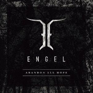 <CD> エンゲル / アバンダン・オール・ホープ