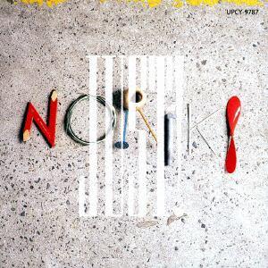 <CD> NORIKI / JUST!