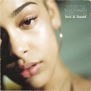 <CD> ジョルジャ・スミス / ロスト・アンド・ファウンド