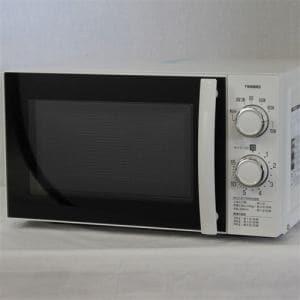 ツインバード DR-D429 電子レンジ リユース(中古)品