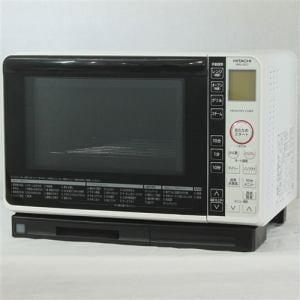 日立 MRO-RS7 オーブンレンジ リユース(中古)品