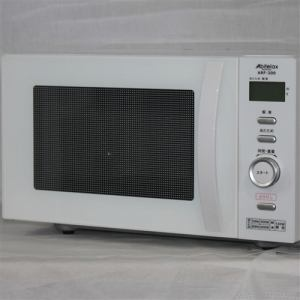 アビテラックス ARF200 電子レンジ リユース(中古)品