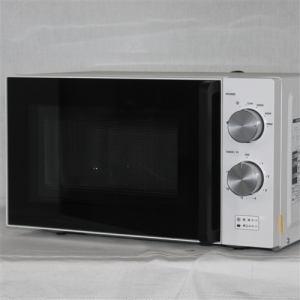 ツインバード ATDR11 電子レンジ リユース(中古)品