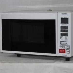 ヤマゼン YRHF200 電子レンジ リユース(中古)品