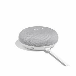 Google GA00210-JP Google Home Mini チョーク