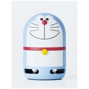 LINE スマートスピーカー Clova Friends mini ドラえもん NLS230JP
