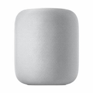 アップル Apple MQHV2J/A HomePod ホワイト