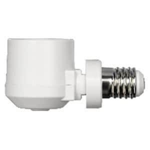 ヤザワ SF1726V LED電球専用可変式ソケット