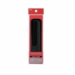 貝印(KAI) SALON MODE ポケットコーム (150℃耐熱) HC0329