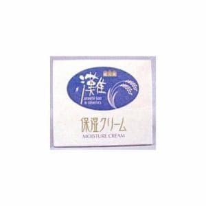 大関 灘 保湿クリーム (60g)