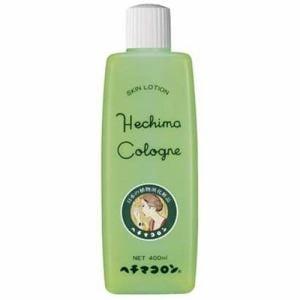 ヘチマコロン ヘチマコロン化粧水Lボトル (400mL)