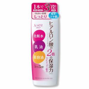 明色化粧品 明色エモリエント (EMOLLIENT) エクストラローション (しっとりタイプ)  (210mL)