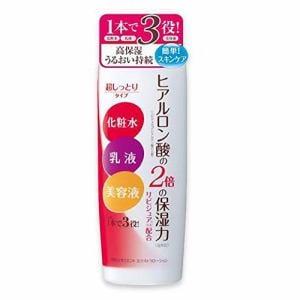 明色化粧品 明色エモリエント (EMOLLIENT) エクストラローション (超しっとりタイプ)  (210mL)