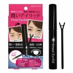 宇津木産業 二重形成化粧品 潤いアイリッド