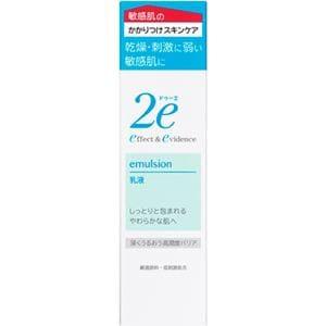 資生堂薬品  ドゥーエ 乳液 2e(ドゥーエ) 140mL