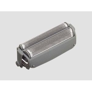 Panasonic マイルドツイン・ツインエクス替刃(W-52H 外刃)カセット式 ES9857