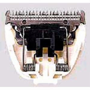 Panasonic スキカル ER505用替刃 ER918