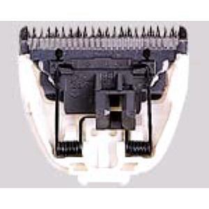 Panasonic ホームバリカン・ヘアカッター用替刃 ER919