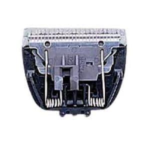 Panasonic バリカン・ヘアカッター用替刃 (ER507P、326用) ER936