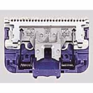 パナソニック ヘアーカッター替刃 ER968