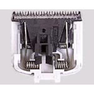 パナソニック ヘアーカッター用替刃 B-67 ER967
