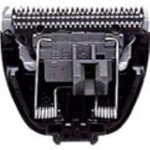Panasonic バリカン・ヘアカッター用替刃 ER9710