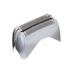 パナソニック ES9065 シェーバー替刃(外刃)