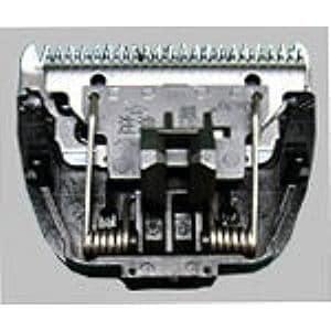 Panasonic ヒゲトリマー用替刃 ER9601