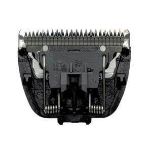 パナソニック ヘアーカッター用交換替刃 ER9602