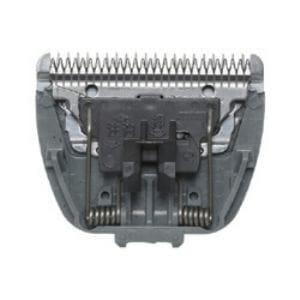 パナソニック ER9603 ヘアカッター用替刃