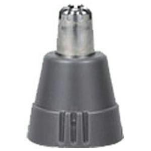 パナソニック ER9971-H メンズグルーミング用 替刃 グレー