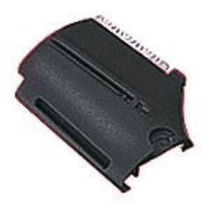 パナソニック ES9254-H グレー マユ用刃 交換用替刃 メンズグルーミング