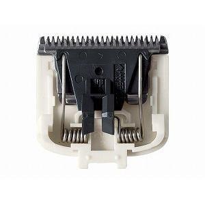 パナソニック ER9201 ヘアーカッター用交換替刃