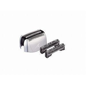 パナソニック ES9020 シェーバー替刃(外刃・内刃セット)