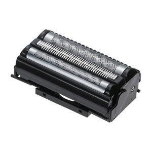 HITACHI ロータリー式シェーバー交換用替刃(外刃・内刃一体型) K-GTX1D