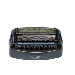イズミ シェーバー用替刃(外刃) SO-V85