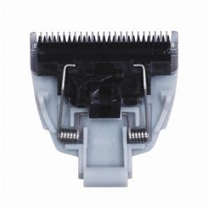テスコム BTC70-H 電気バリカン用替刃 グレー
