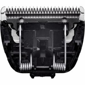 パナソニック ER9521 ER-SC60用替刃