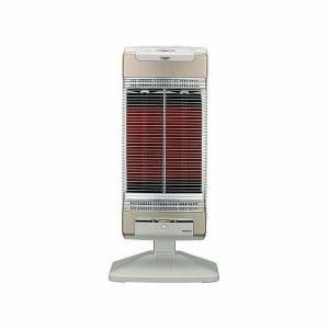 コロナ DH-1217RN-N 遠赤外線電気ストーブ