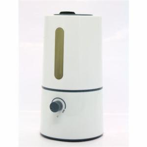 SIS YRH12-WH 超音波加湿器 ホワイト