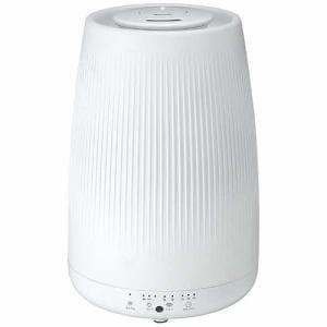 スリーアップ HFT-1726WH 加湿器 REIZ(レイツ)  ホワイト