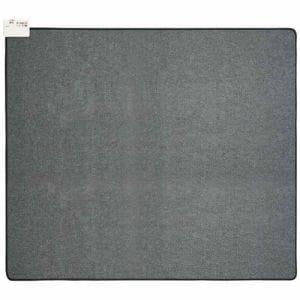 コイズミ KDC-3071 ホットカーペット(3畳相当)