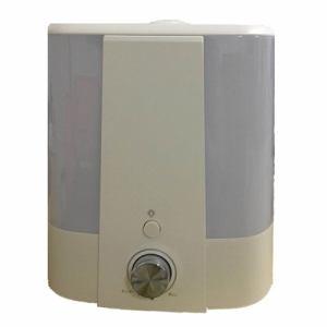 エスケイジャパン SKJSS60K(W) 加湿器  6.0L 白