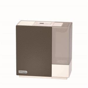 ダイニチ HD-RX318-T ハイブリッド式加湿器(木造5畳まで/プレハブ洋室8畳まで) プレミアムブラウン(T)