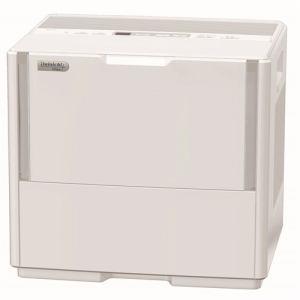 ダイニチ HD-153-W ハイブリッド式加湿器(木造25畳まで/プレハブ洋室42畳まで) ホワイト(W)