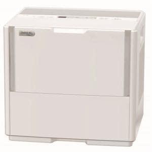 ダイニチ HD-183-W ハイブリッド式加湿器(木造30畳まで/プレハブ洋室50畳まで) ホワイト(W)